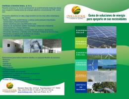 folleto 2012 para imprimir