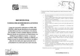Documento Final folleto