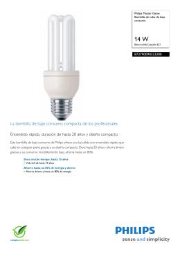 Leaflet 872790090323200 Released Spain (Spanish) High