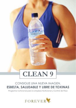 AF FOLLETO CLEAN 9 _ 30-03-12.indd