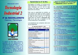 1011 folleto ti2
