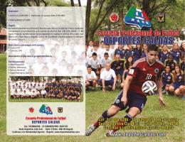 folleto deportes caldas2