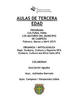 folleto aulas campezo 2015 _2