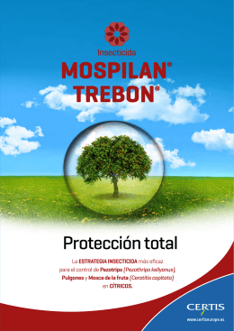 CERTIS FOLLETO MOSPILAN Y TREBON A4 CINCO