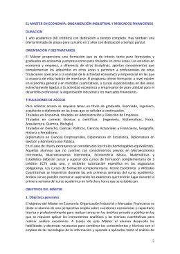 Folleto 4C MaEcon Español 11
