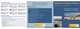folleto ruta R3 2011_v2.indd
