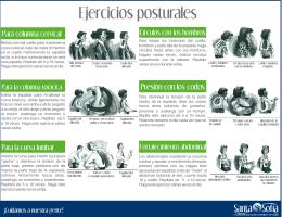 Ejercicios posturales.cdr