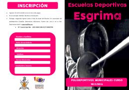 folleto escuelas 15