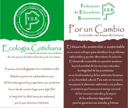 folleto ECO.cdr