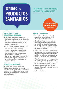 FOLLETO--SANITARIOS-4RR copia