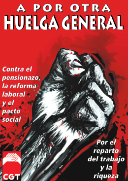 Octavilla Campaña -castellano