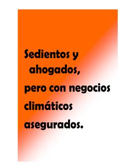 F CONCENTRADO 1 FOLLETO - Biodiversidad en América Latina