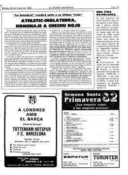 TURINTER - Mundo Deportivo
