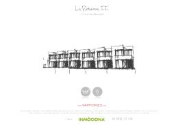 Dossier La Retamosa II