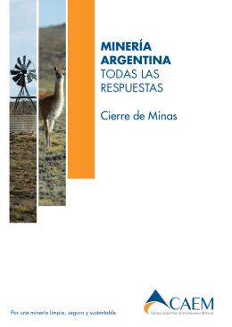 folleto VII