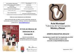 Folleto Info Aula Valencina _Sept2013_-1
