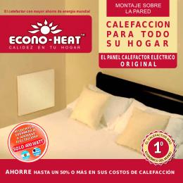 FOLLETO ECONO HEAT 30 X 15 CM ULTIMO.cdr