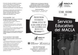 folleto para escuelas-2