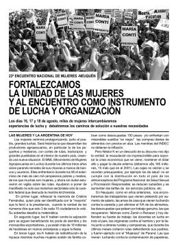 FOLLETO ENCUENTRO.p65