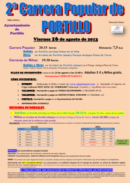 info._portillo ( PDF - 437.6 KB)
