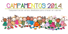 folleto verano 2014 SIN LOGO.pptx