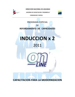 folleto-049