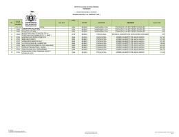 1 273 274 edificacion cutrimestral 2564 bueno ingenieria civil
