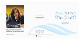 Descargar una copia del Folleto Institucional sobre la Cuestión