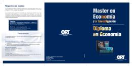 Folleto Master Economia por Inv_abr10_V2