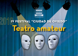 Folleto teatro amateur 02.indd