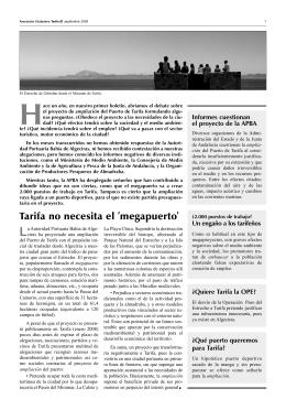 Maqueta Folleto 2009_R.qxp