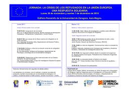 prueba 8 folleto pdf jornada