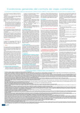 Folleto_Europa_paginas 102-115_Maquetación 1