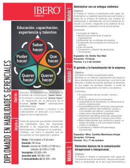 folleto diplomado habilidades gerenciales (web)
