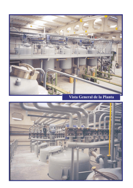 planta fabricación BARNICES(sólo fotos fin FOLLETO).FH11