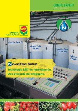FOLLETO NOVATECH SOLUB_8.indd