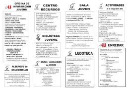FOLLETO 2 Juvelena.cdr