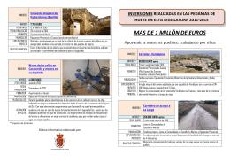 FOLLETO PEDANIAS v1 - Ayuntamiento de Huete