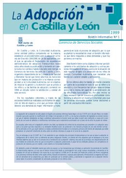 maqueta folleto 2 - Junta de Castilla y León