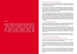 Descargar folleto exposición - Fundación Coca-Cola