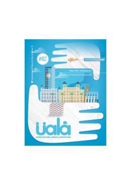 Pdf - Revista Üalà