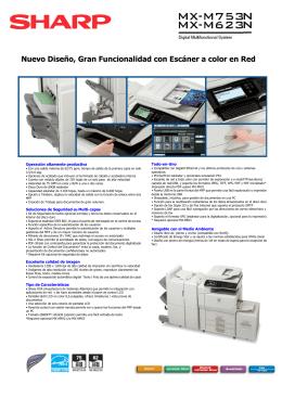 Descargar pdf - Analistas Empresarios