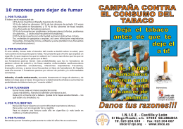 Folleto Campaña Tabaquismo.cdr