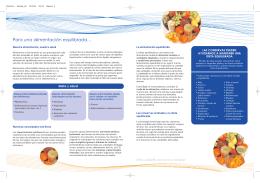 folleto dietas_ok
