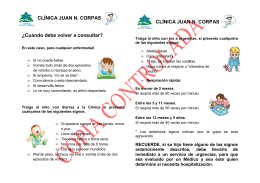 ur-fl-02-v1 folleto urgencias pediatricas