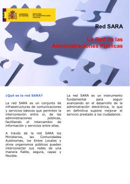 071113F Folleto Sara V1.0-JFS-3