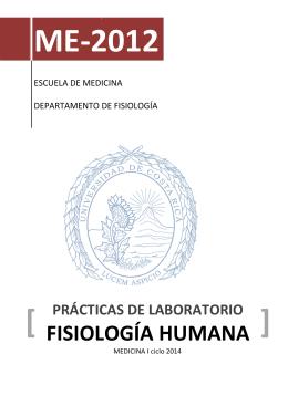 Folleto ME-2012 Versión 11-02-2014
