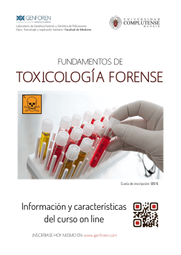 folleto TOXFOR.pages