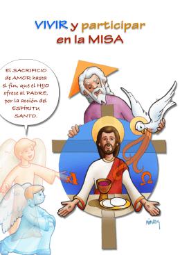 Misalito-Misa-eucaristía-misal-arguments-catequesis