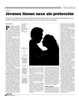 pagina 8.